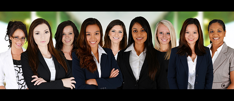 Image result for women in business